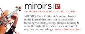 Miroirs CA