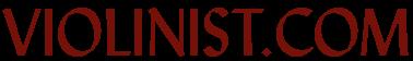 Violinist.com