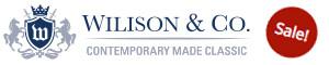 Wilison & Co.
