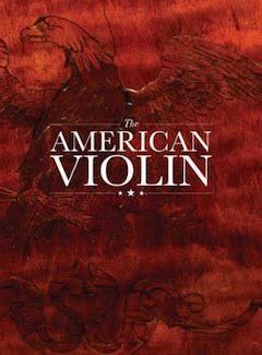 The American Violin