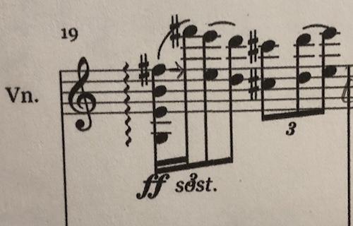 Bernstein excerpt