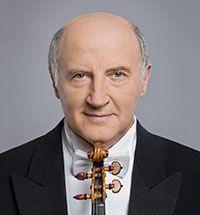 Boris-Kuschnir