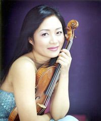 Chee Yun