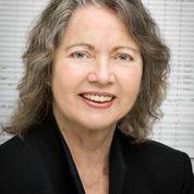 Ellen-Taaffe-Zwilich