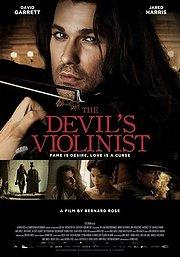 Devil's Violinist