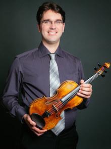 Gregory Maytan