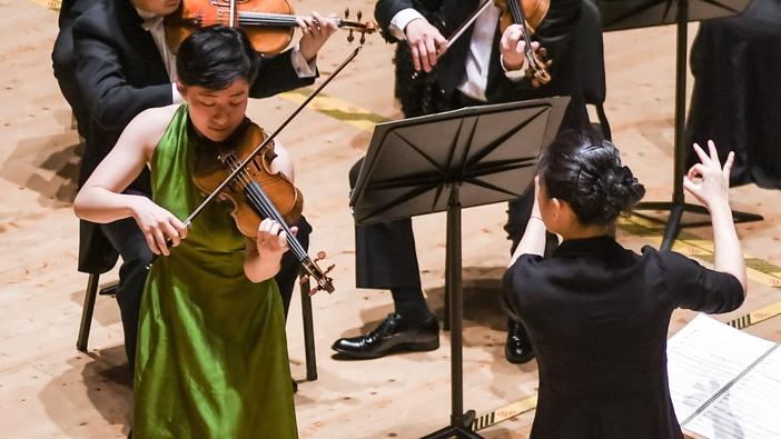 Jiayi Chen