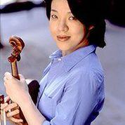 Kyoko-Takezawaz