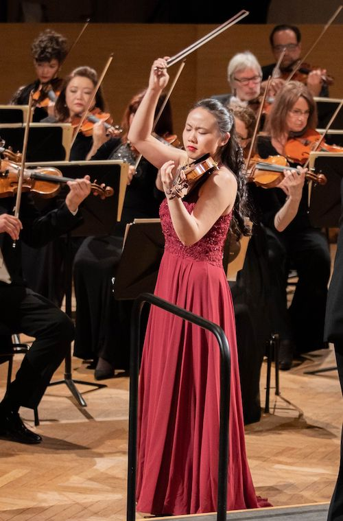 Stella Chen