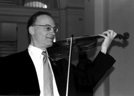 Martin Wulfhorst