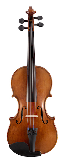 Yamaha Model 3 student violin
