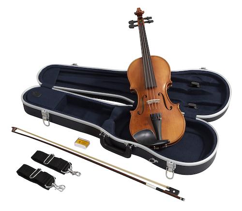YVN Student violin