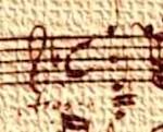 Bach chord