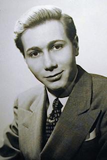 David Nadien
