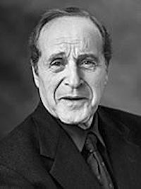 Roland Vamos