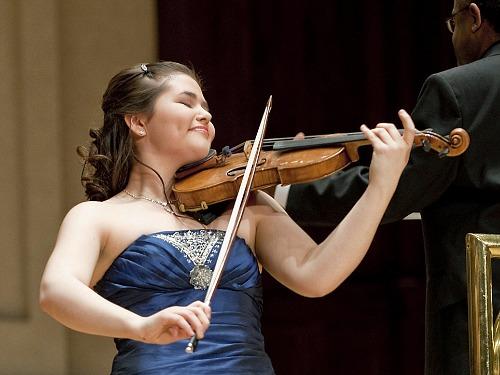 Alexandra Switala