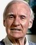 Stanley Ritchie