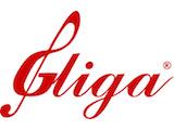 Gliga Violins USA