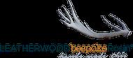 Leatherwood Bespoke Rosin