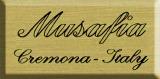 Dimitri Musafia