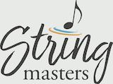 String Masters