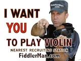 Fiddlerman.com
