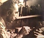 Nazareth Gevorkian Violins