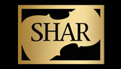 SHAR Music - Graduation Catalog is here!