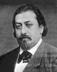 Wieniawski